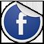Follow me on Facebook