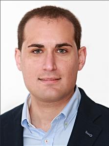 Juan Latorre Ruiz