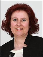 Antonia Pons Madero