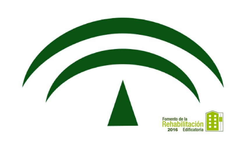 Subvenciones a la accesibilidad de viviendas de la Junta de Andalucía.