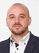 Manuel Alberto Jaén Cañadas