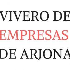 Abierto el plazo para la solicitud de oficinas del Vivero de Empresas de Arjona.