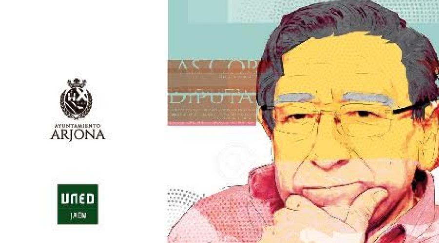 II Jornadas Antonio Torres del Moral.