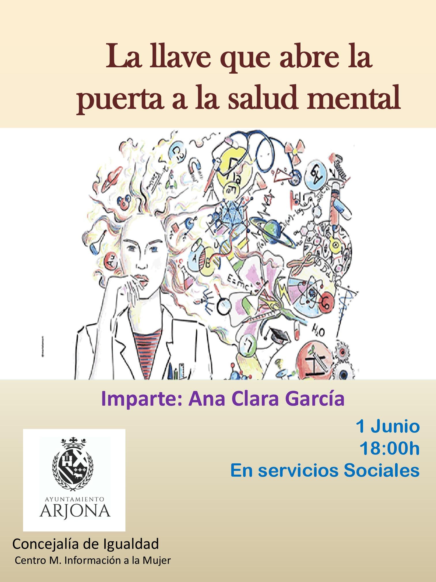 charla psicologica-001