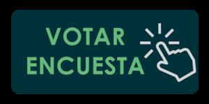votar-enuesta