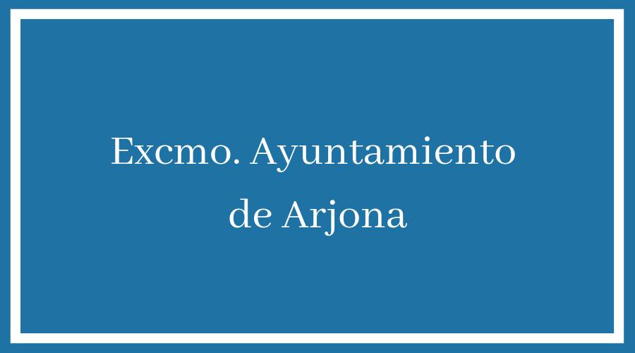 Nota Informativa: resultado Examen Médico Oposición Policía Local Excmo. Ayuntamiento de Arjona.