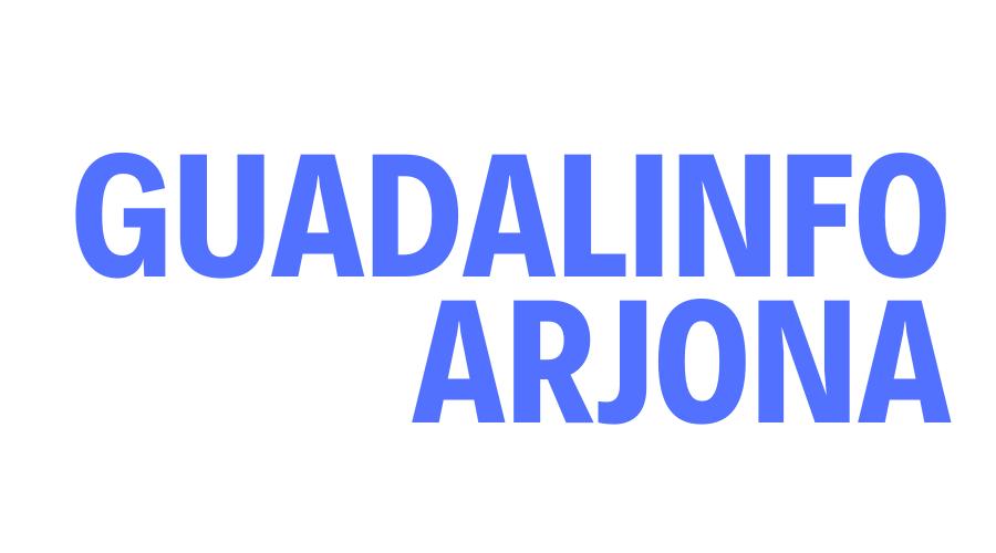 Edicto Personal Evaluador Guadalinfo.