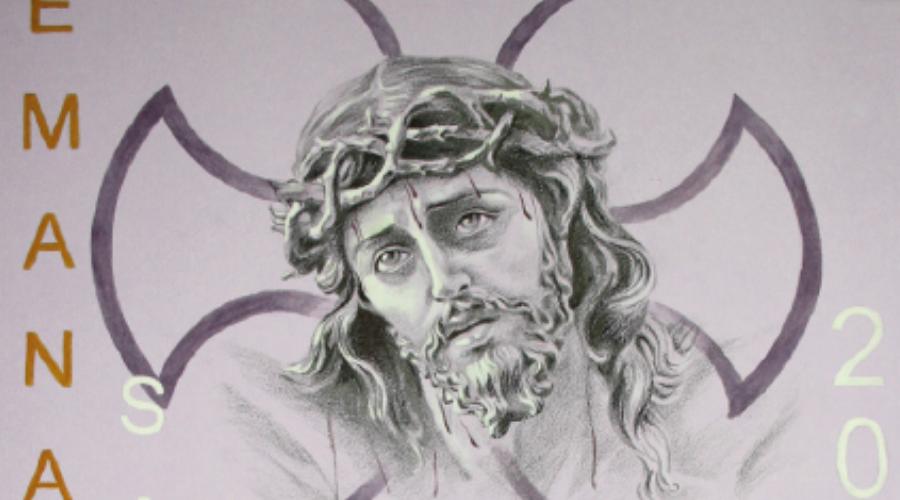 Boletín Semana Santa de Arjona 2019