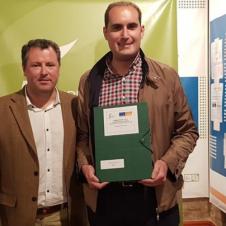 200.000 euros para reformas en el Mercado de Abastos y otras dependencias municipales.