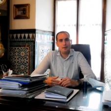 EL AYUNTAMIENTO DE ARJONA PONDRÁ EN MARCHA UN PLAN DE EMPLEO MUNICIPAL CON 180.000 EUROS