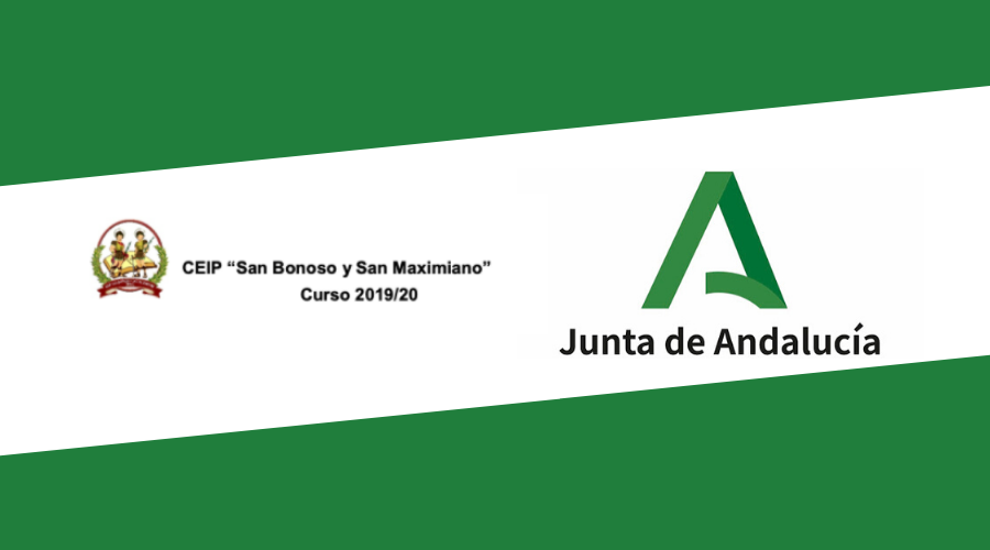 NOTA INFORMATIVA CEIP SAN BONOSO Y SAN MAXIMIANO