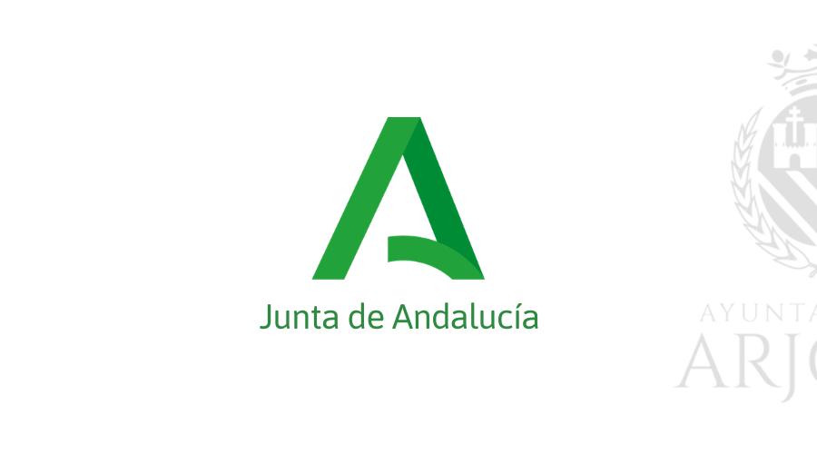 LA JUNTA DE ANDALUCÍA ANUNCIA LA PRÓRROGA DE LAS MEDIDAS CON ALGUNAS EXCEPCIONES PARA GRANADA Y EL SECTOR DE LA HOSTELERÍA