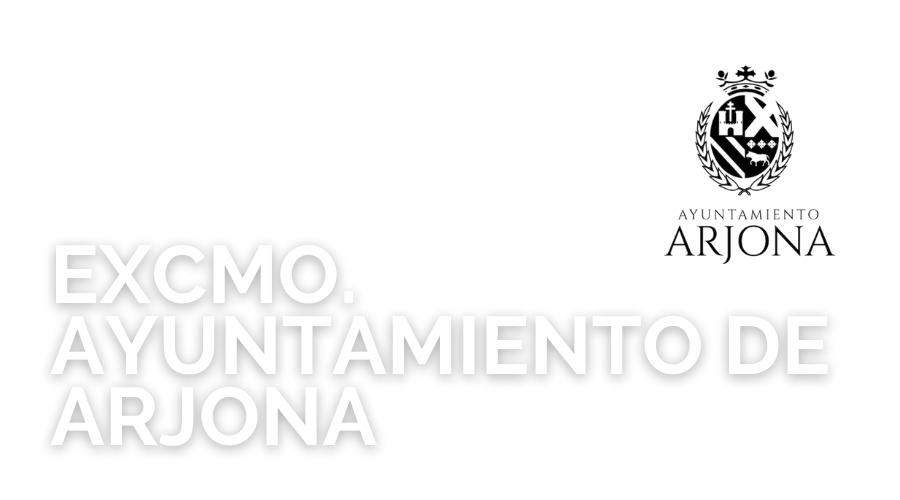 APROBACIÓN BASES DE LA CONVOCATORIA PARA LA SELECCIÓN DE DOS PLAZAS DE POLICÍA LOCAL CORRESPONDIENTE A LA OFERTA DE EMPLEO PÚBLICO 2020