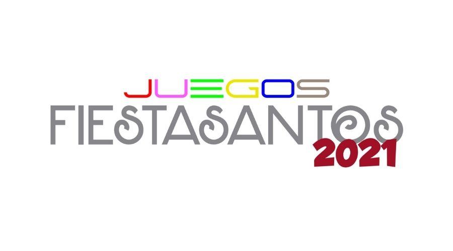 JUEGOS FIESTASANTOS 2021
